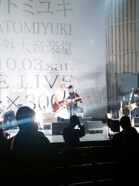 DSC_0057.jpg.25.jpg