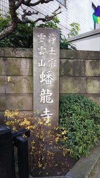 DSC_0120.jpg.8.jpg