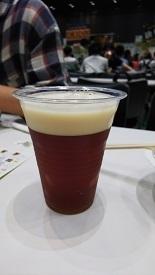 DSC_0343スワンレイクビール(アンバースワンエール).jpg.5.jpg