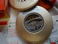 PC310130.jpg.10.jpg
